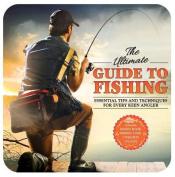 Fishing (Hobby Tins)