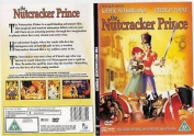 Nutcracker Prince (dvd, 2008)