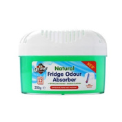 Ozmo Fridge Deoderiser X 1 5623