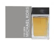 Michael Kors For Men Eau De Toilette 120ml Spray - Men's For Him. New