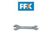 Flexipads Fle24070 24070 Oe 14-17 Backing Spanner 14-17mm