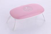MiroPure 6W mini Nail Lamp