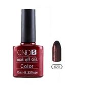 Nail Art,Vanvler Nail Gel Polish UV & LED Shining Colourful 10ML Long Lasting Soak Off Varnish Chic Manicure