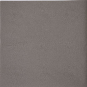 celisoft Non-Woven Cloth 40x40 cm – Chocolate – Pack of 50