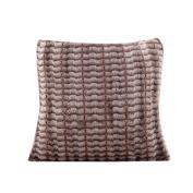 RTYou(TM) Cute Sofa Waist Throw Pillow Case for Home Decor