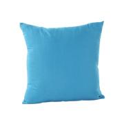 RTYou(TM) Home Decor Pillow Case Cotton Linen Cushion Cover