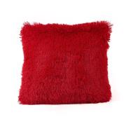 RTYou(TM) Sofa Waist Throw Cushion Cover Home Decor