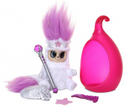 Bush Baby World 2313 Shimmies Princess Melina Plush Toy