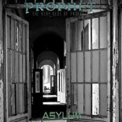 Prophet : Asylum Cd ***new***