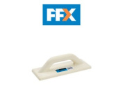 Ox Tools P016811 Pro Plasterers' Float - 280mm X 110mm