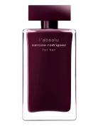 Narciso Rodriguez For Her L'absolu Eau De Parfum Spray 100 Ml