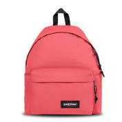 Eastpak PADDED PAK'R Casual Daypack, 40 cm, 24 litres, Pink