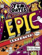 Tom Gates #13