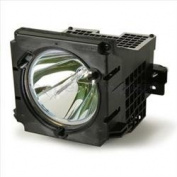 Philips Lighting A-1601-753-ARL SONY XL-2000U REPLACEMENT TELEVISION LAMP