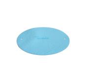 Xiem Tools 30cm BatMate for Pottery and Ceramics