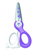 Kidcut Beginner Scissors