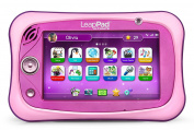 LeapFrog LeapPad Ultimate, Pink