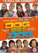 Dog Eat Dog Dvd Gary Kemp New And Sealed Original Uk Release R2
