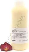 Davines Essential Haircare Dede / Conditioner 1000ml