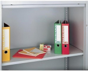 Bisley Standard Shelf For Bisley Cupboards And Tambour Units