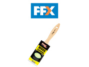 Axus Decor Axu/bl2 Lime Wood Finishing Paint Brush 2in 51mm