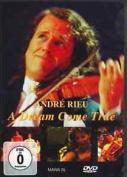 Andre Rieu - A Dream Come True - Dvd New