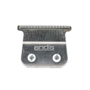 Andis 04895 Shallow-tooth T-blade Rt-1 Blade Set