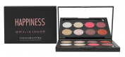 Young & Gifted Eye Shadow Palette - Women's For Her. New. .