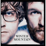 Winter Mountain : Winter Mountain Cd ***new***
