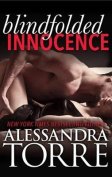 Blindfolded Innocence