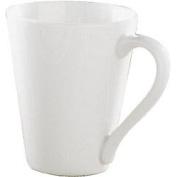 Simplicity Conical Mug 350ml