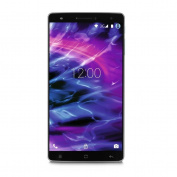 Medion Life X6001 Dual-sim Smartphone, 15cm Full Hd Display Octa Core 32gb Storage