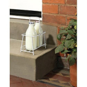 Milk Bottle Holder 2
