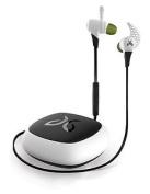 Jaybird X2 Bluetooth Sport In-ear-headset Storm White