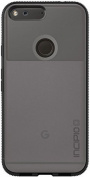 Incipio Gg-003-fbk Octane Case Google Pixel Xl Frost/black