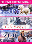 The Christmas Pony Collection [Region 2]