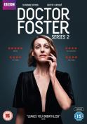 Doctor Foster: Series 2 [Region 2]
