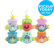 Glimmies Small Doll House. From The Official Argos Shop On