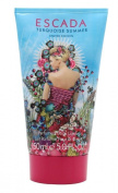 Escada Turquoise Summer Body Lotion - Women's For Her. New. .