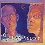 Erasure : Erasure Cd (2009) ***new***