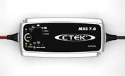 Ctek Multi Mxs 7.0 Smart Pro Battery Charger & Conditioner 7a 12v - 8 Stage