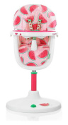 Cosatto 3 Sixti Highchair - Melondrop. From The Official Argos Shop On
