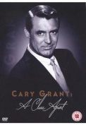 Cary Grant's A Class Apart - Dvd - New Item