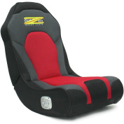 Brazen Sabre Gaming Chair. From The Official Argos Shop On