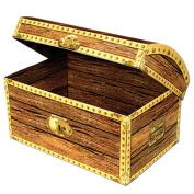 30cm Treasure Chest
