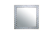 ACME Furniture 97388 Nasa Accent Wall Mirror