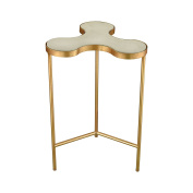 Reims Accent Table