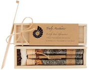 Truly Aesthetic - All Natural & Organic Fortify Bath Affirmations