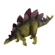 Diverse Dinosaur Toy,SMYTShop Educational Simulated Dinosaur Model for Kids Children Gift