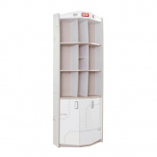 Cilek Kids Room First Class Collection, Bookcase